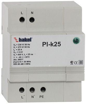 Pl-k8 схема подключения