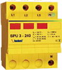 УЗИП серии SPU3 (DS)