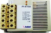 Pl-k150