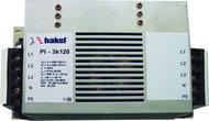 Pl-3k120