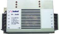 Pl-3k80