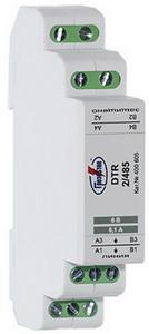 DTR 2/485